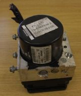 GENUINE FORD FOCUS MK3  ABS PUMP MODULATOR BV61-2C405-AK 2011-2014